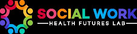 Social Work Futures